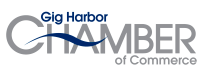 Member Gig Harbor Changer Of Commerce