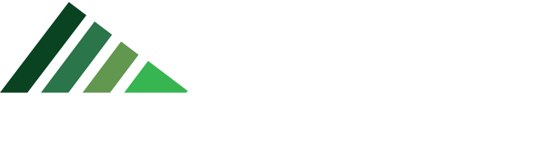 Trust Olympus Pest Control & Prevention