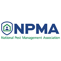 Member National Pest Control Management Association