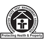 Member Washington State Pest Management Association